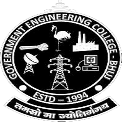 Government Engineering College - Bhuj