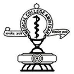 M S Orthopedics at Government Medical College, Amritsar | Jeduka com