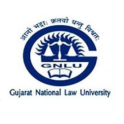 Gujarat National Law University - Gandhinagar