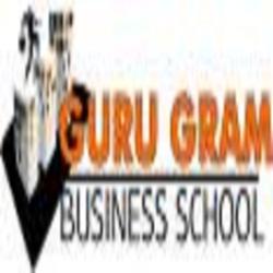 Guru Gram Business School