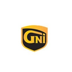 Guru Nanak Institute of Management - Ambala