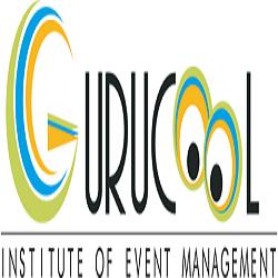 Gurucool Institute of Event Management