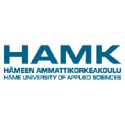 HAMK Hame University of Applied Sciences