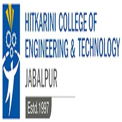 Hitkarini College of Engineering & Technology,Jabalpur