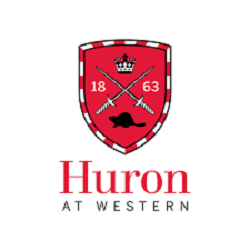 Huron University College