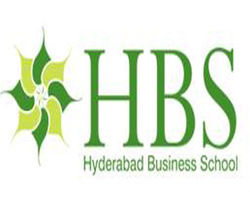 Hyderabad Business School (GITAM University)