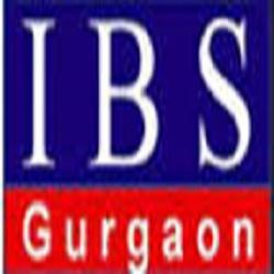 IBS, Gurgaon (IBSG)