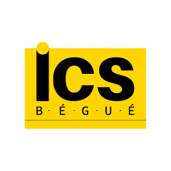 ICS Begue