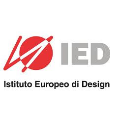 IED -European Institute of Design Turin