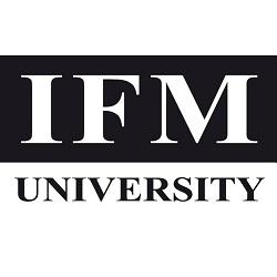 IFM university Geneva