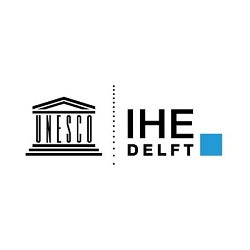 IHE Delft Institute for Water Education