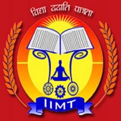 IIMT Hotel Management College , Meerut