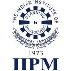 IIPM Indian Institute of Planning and Management
