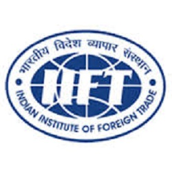 Indian Institute of Foreign Trade, Delhi