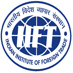 Indian Institute of Foreign Trade,Kolkata