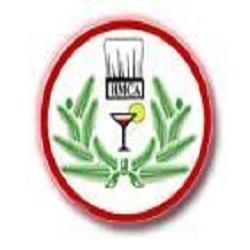 Indian Institute Of Hotel Management & Culinary Arts (IIHMCA)