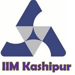 Indian Institute of Management, Kashipur (IIMK)