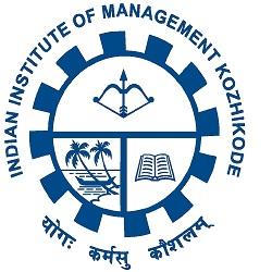 Indian Institute of Management, Kozhikode (IIMK)