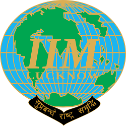 Indian Institute of Management, Lucknow (IIML)