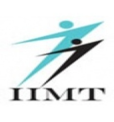 Bsc in MicroBiology at Indian Institute Of Management Training (IIMT