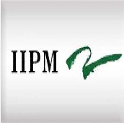 Indian Institute of Plantation Management, (IIPM) Bangalore