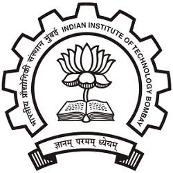 Indian Institute of Technology (IITB) Bombay