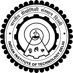 Indian Institute of Technology (IITD) Delhi
