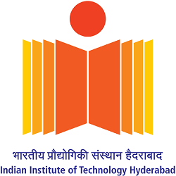 Indian Institute of Technology (IITH) Hyderabad