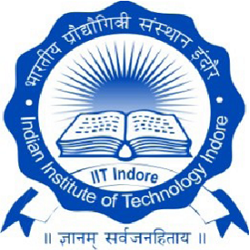 Indian Institute of Technology (IITI) Indore
