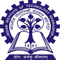Indian Institute of Technology (IITK) Kharagpur
