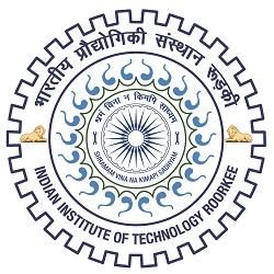 Indian Institute of Technology, Roorkee (IITR)