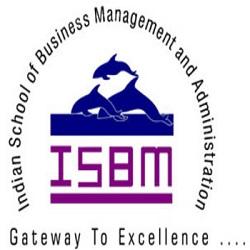 Indian School of Business Management & Administration ,Delhi