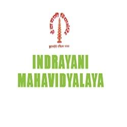 Indrayani Vidya Mandir s Indrayani Mahavidyalaya