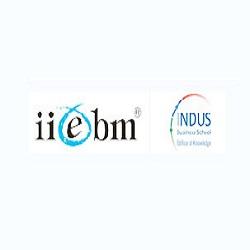 Indus Business School, IIEBM