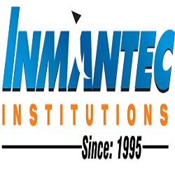 Inmantec Institutions, Ghaziabad