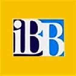 Institute of Bioinformatics and Biotechnology