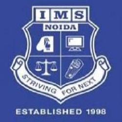 Institute of management Studies (IMS) - Noida