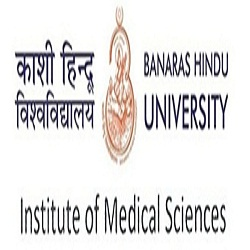 Institute of Medical Sciences, Banaras Hindu University