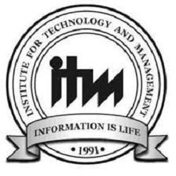 Institute of Technology & Management (ITM Navi Mumbai)