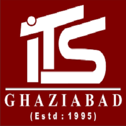Institute of Technology & Science, Ghaziabad