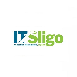 Institute of Technology Sligo