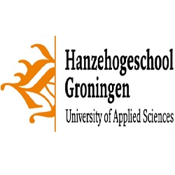 International Business School Groningen