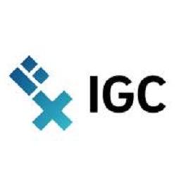 International Graduate Center - hochschule bremen