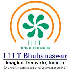 International Institute of Information Technology, Bhubaneswar