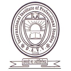 International Institute Of Professional Studies