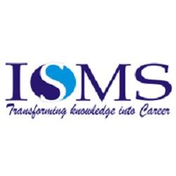 International School of Management Studies (ISMS) Pune