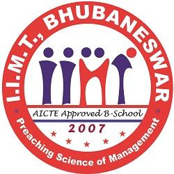 Interscience Institute of Management AND  Technology, Orissa  (IIMTO)
