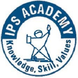 IPS Academy, Indore
