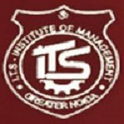 ITS Institute of Management, Greater Noida