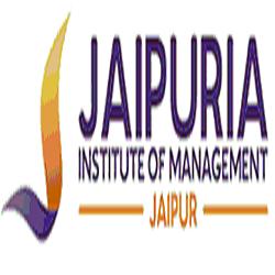 Jaipuria Institute of Management, Jaipur (Jaipuria)